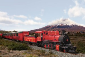 tren-ecuador-chimborazo